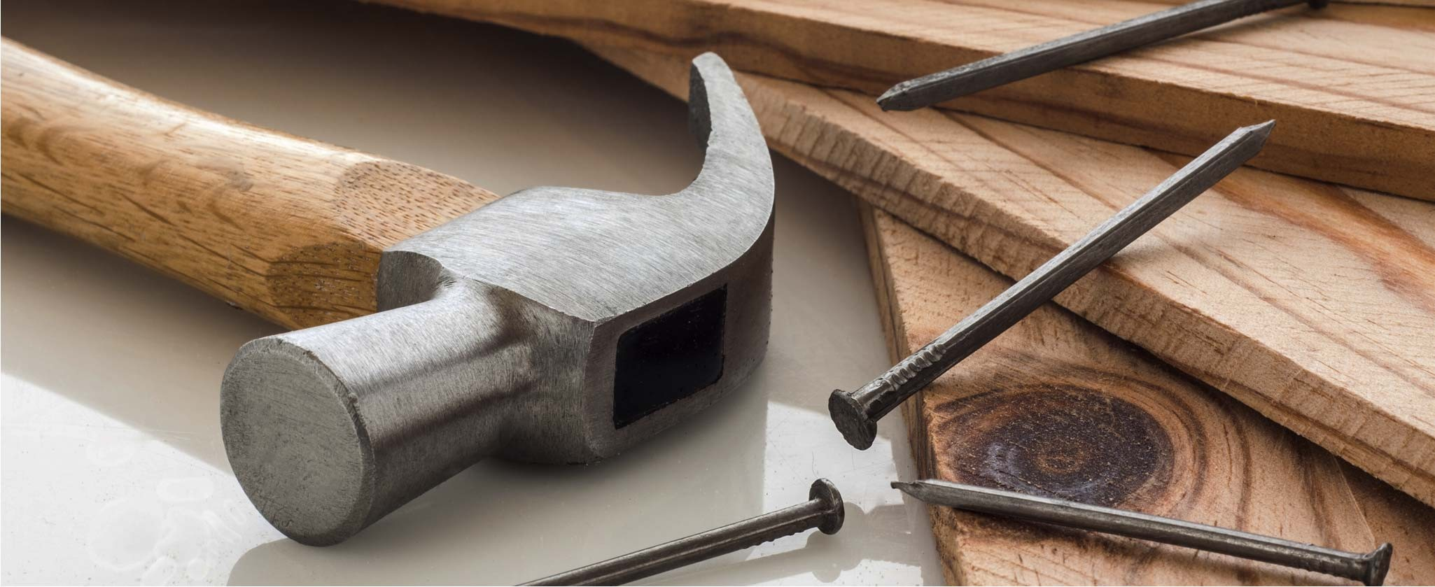 Campus handyman full service remodeling emergency for House remodeling tools