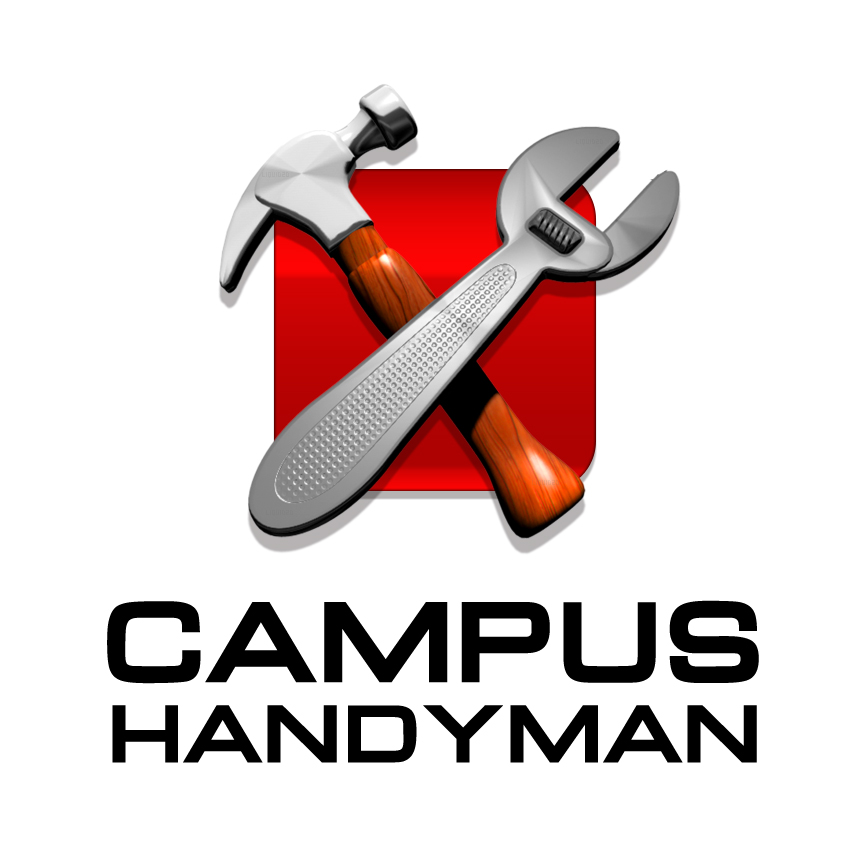 Campus Handyman Big Logo.JPEG